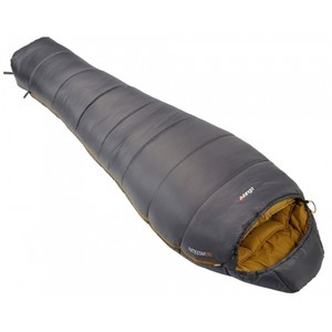 Vango Nitestar 250 Sleeping Bag