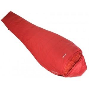 Vango Ultralite Pro 100 Sleeping Bag