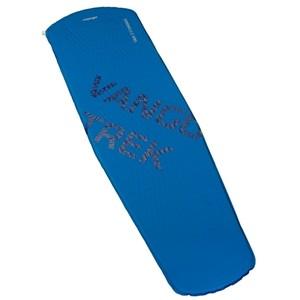 Vango Trek Self Inflating Mat - Standard (3cm)