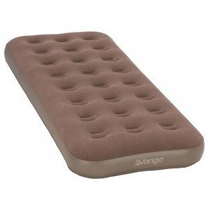 Vango Single Airbed
