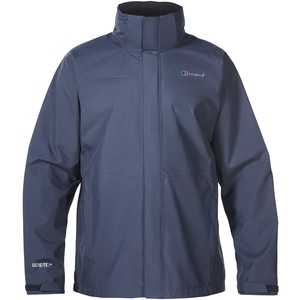 Berghaus Men's Hillwalker Jacket (SALE ITEM - 2018)