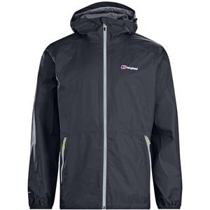 Berghaus Men's Deluge Light Jacket