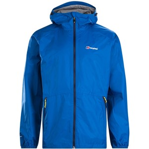 Berghaus Men's Deluge Light Jacket