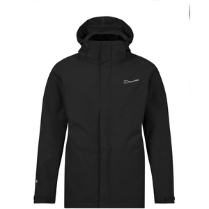 Berghaus Women's Hillwalker Jacket (SALE ITEM - 2018)