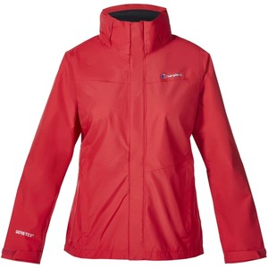 Berghaus Women's Hillwalker Jacket