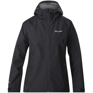 Berghaus Women's Paclite 2.0 Jacket