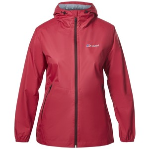 Berghaus Women's Deluge Light Jacket