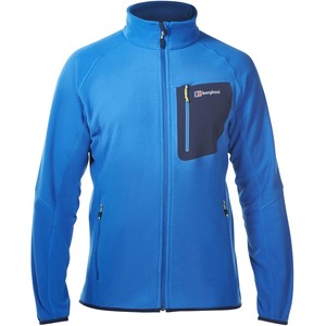 Berghaus Men's Deception Fleece Jacket (2018)
