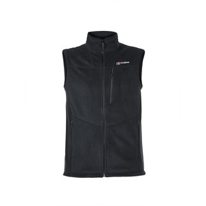 Berghaus Men's Prism Vest (SALE ITEM - 2018)