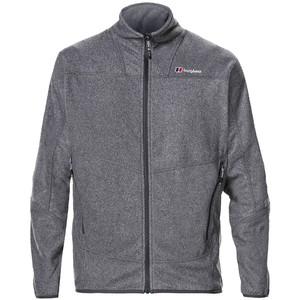 Berghaus Men's Spectrum Micro Full Zip 2.0 Fleece Jacket