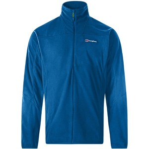 Berghaus Men's Spectrum Micro Full Zip 2.0 Fleece Jacket