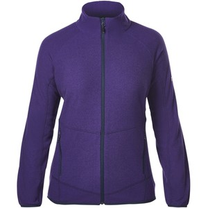 Berghaus Women's Spectrum Micro Full Zip 2.0 Fleece Jacket