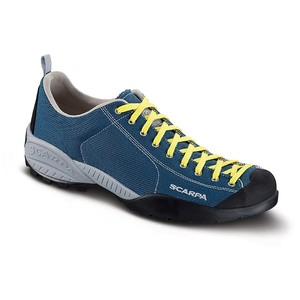 Scarpa Men's Mojito Fresh Shoe