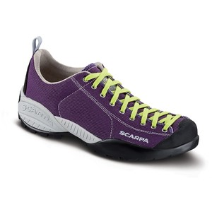 Scarpa Women's Mojito Fresh Shoe