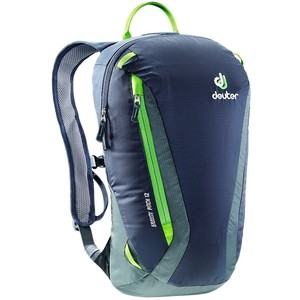 Deuter Gravity Pitch 12 Daypack