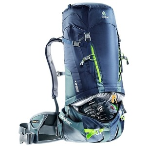 Deuter Guide 45+ Rucksack