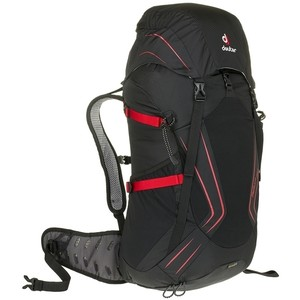 Deuter Outdoorkit