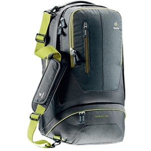 Deuter Transit 40 Travel Bag