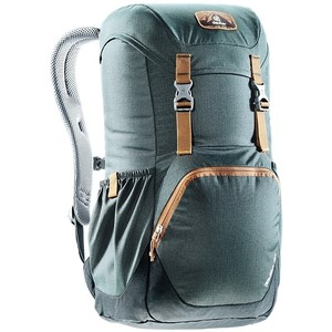 Deuter Walker 20 Daypack