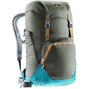 Deuter Walker 24 Daypack