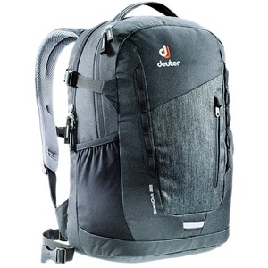 Deuter Step Out 22 Daypack