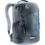 Deuter Step Out 16 Daypack