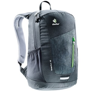 Deuter Step Out 12 Daypack