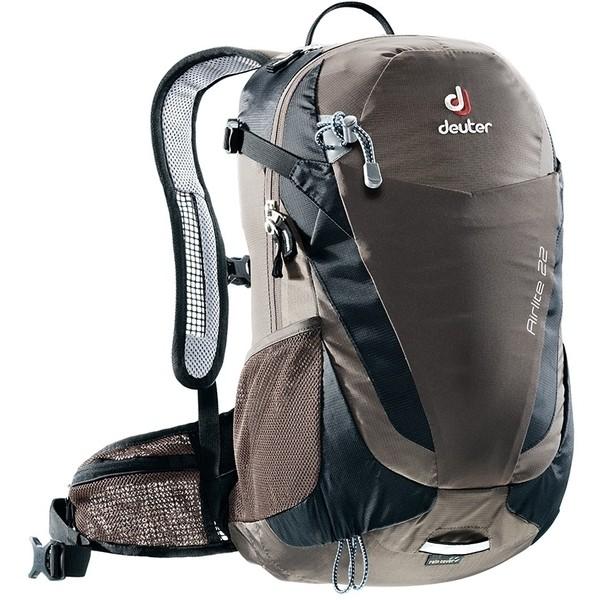 Deuter Airlite 22 Daypack Outdoorkit