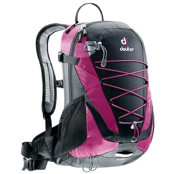 Deuter Women S Airlite 14 Sl Daypack Outdoorkit