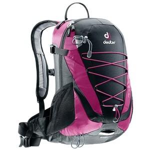Deuter Women's Airlite 14 SL Daypack