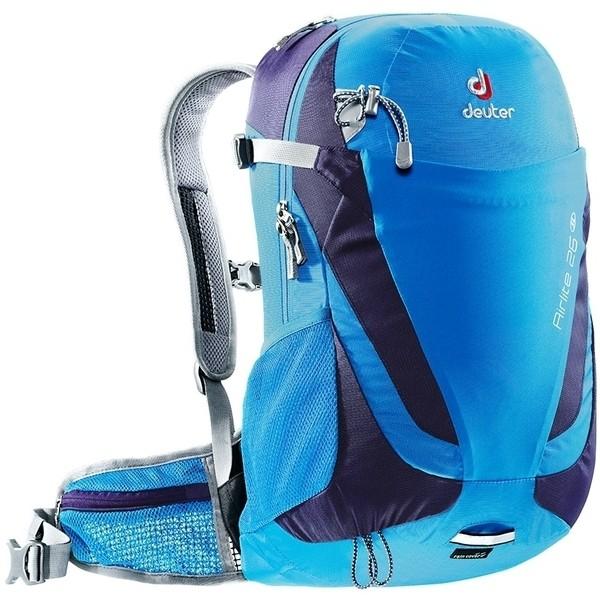 Deuter Women S Airlite 26 Sl Daypack Outdoorkit