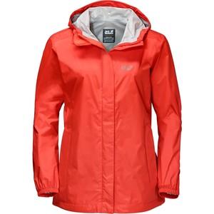 Jack Wolfskin Women's Cloudburst Jacket