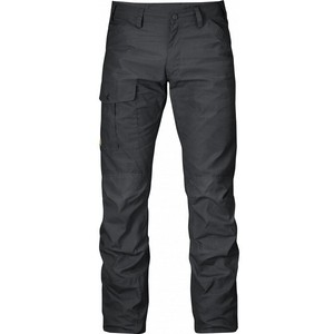 Fjallraven Men's Nils Trousers (SALE ITEM - 2015)