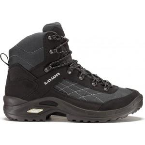Lowa Men's Taurus GTX Mid Boots