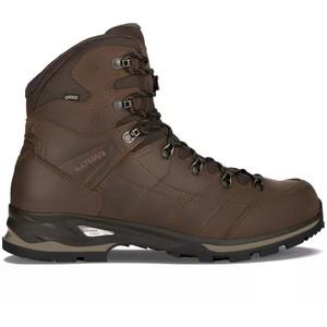 Lowa Men's Hampton GTX Mid Boots