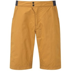 Mountain Equipment Men's Inception Short