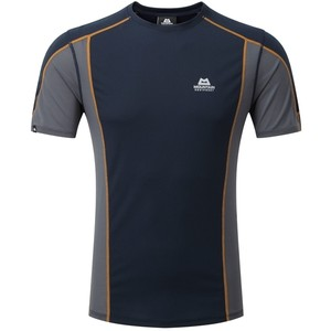 Mountain Equipment Men's Crux Tee