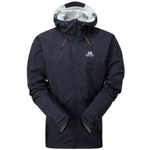Mountain Equipment Men's Zeno Jacket
