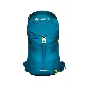 Montane Featherlite 30 Backpack