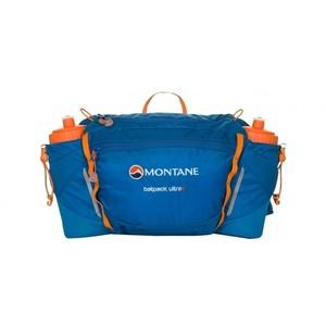 Montane Batpack Ultra 6 Bumbag