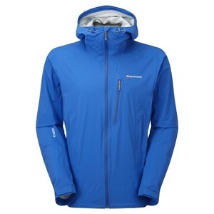 Montane Men's Minimus Stretch Jacket (2018)