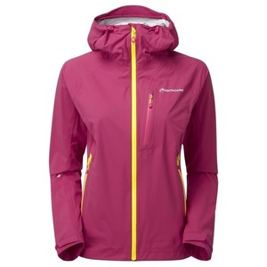 Montane Women's Minimus Stretch Jacket (2018)