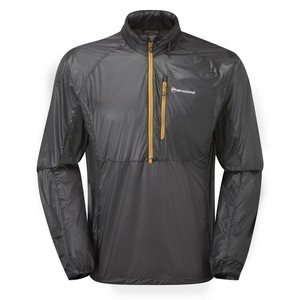 Montane Men's Featherlite Pro Pull-On