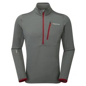 Montane Men's Power Up Pull-on