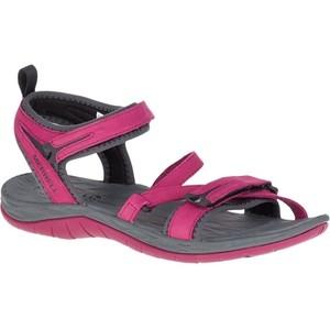 Merrell Women's Siren Strap Q2 Sandals
