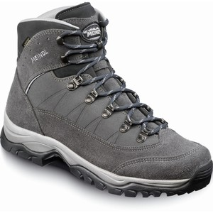 Meindl Men's Arizona GTX Boots