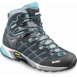 Meindl Women's Kapstadt GTX Boots