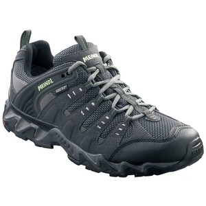 Meindl Men's Respond GTX Trainers