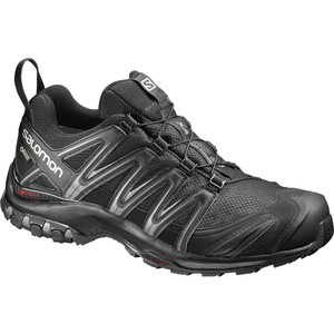 Salomon Men's XA Pro 3D GTX Trainer
