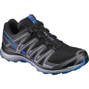 Salomon Men's XA Lite Trainer